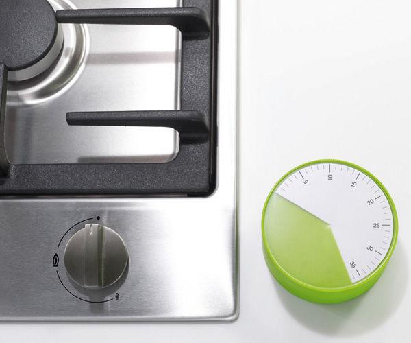 14) Pie – 60 minutes Kitchen Timer by HolmbäckNordentoft.jpg