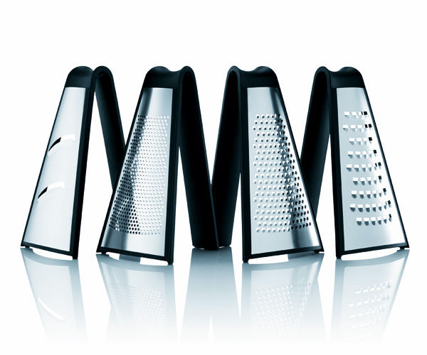 13) Eva Solo XO Collection – Kitchen Grater by Tools Design.jpg