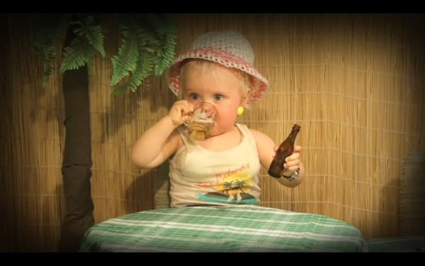 喝醉酒嬰兒.jpg