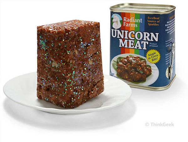 canned_unicorn_meat_zoom.jpg
