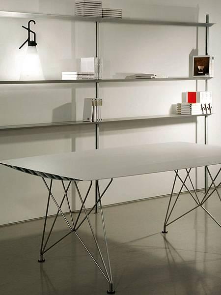 19) Table B by Konstantin Grcic.jpg
