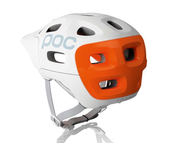 12) Trabec Bicycle Helmet by POC.jpg