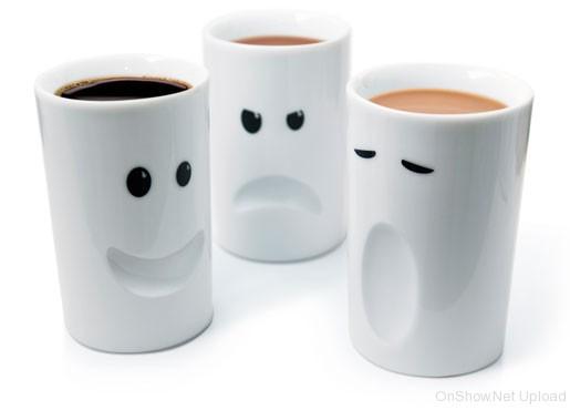 mood_mugs1.jpg