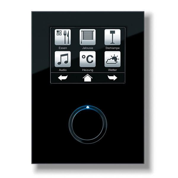 7) Denro ONE Room Controller by Ottenwälder und Ottenwälder.jpg