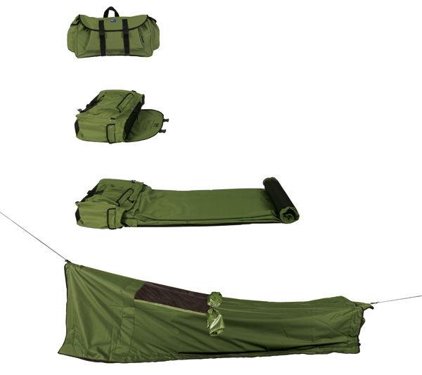 11) Backpack Bed by Tony & Lisa Clark.jpg