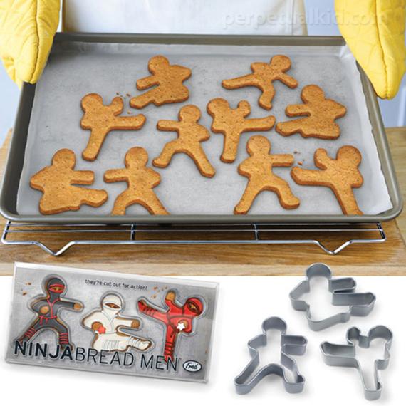 ninjabread_men_cookie_cutters.jpg