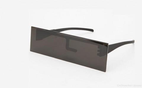 sunglasses02-e1305005806171.jpg
