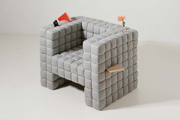 "Unique-""Lost-in-Sofa""-Chair-by-Daisuke-Motogi.jpg"