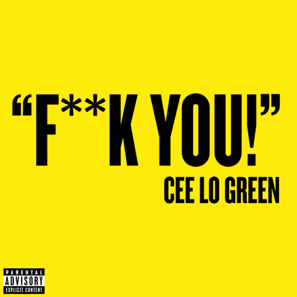 cee-lo-green-fuck-you.jpg