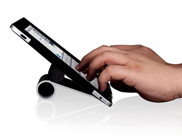 21) Slide iPad Stand by Tools Design.jpg