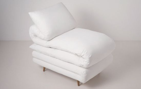 Sleepy-Chair-Comfortable-Chair-for-Sleeping-by-Daisuke-Motogi-Architecture-1.jpg