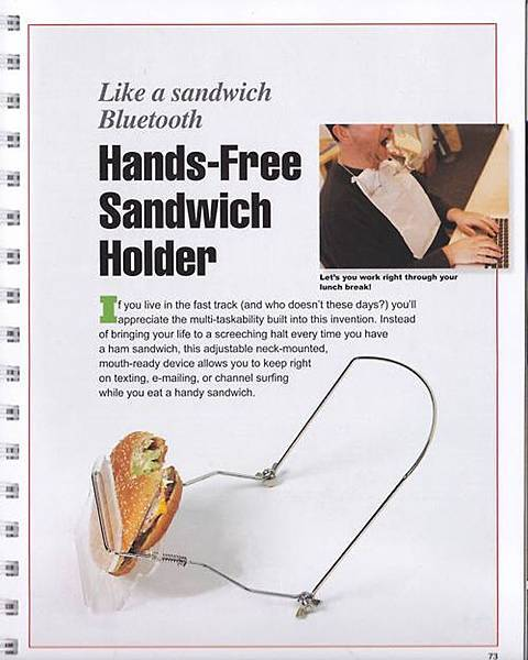 handsfreesandwichholder.jpg
