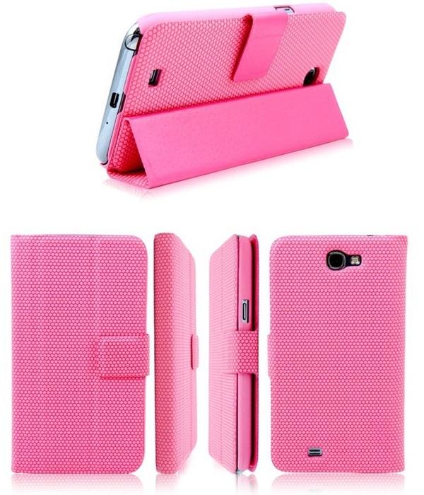 粉紅色,iPhone 5,果兒,手機套,手機殼