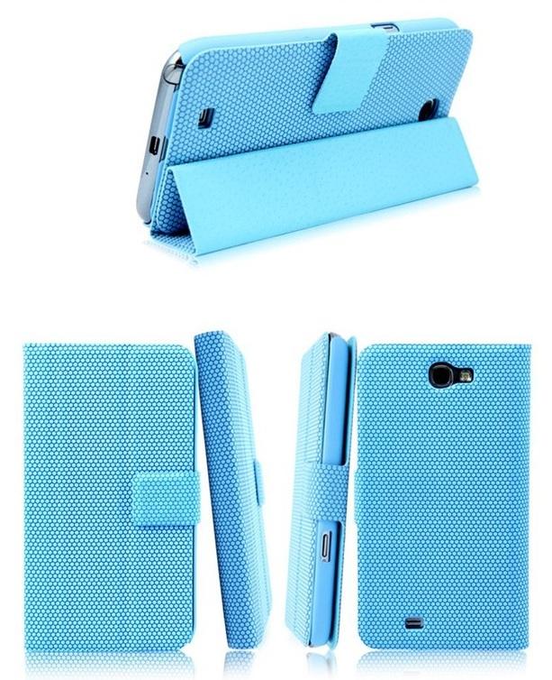 藍色,iPhone 5,果兒,手機套,手機殼