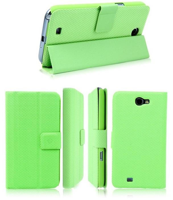綠色,果兒,iPhone 5,手機套,手機殼