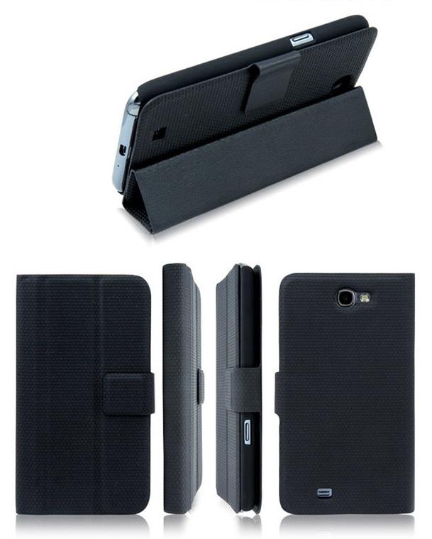 黑色,果兒,iPhone 5,手機套,手機殼