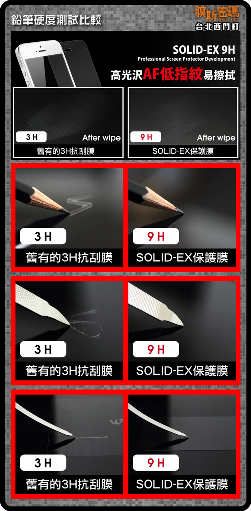 iPhone 5 保護貼,iPhone 5 保護膜,保護貼 9H,保護膜 9H