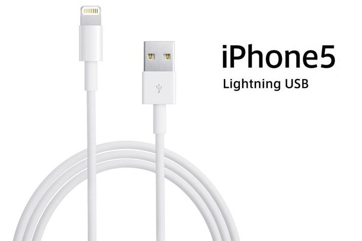 iphone5傳輸線,iphone 5 傳輸線,iphone5 傳輸線