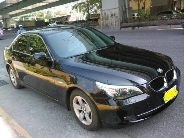 噴槍處理的車子照片.jpg