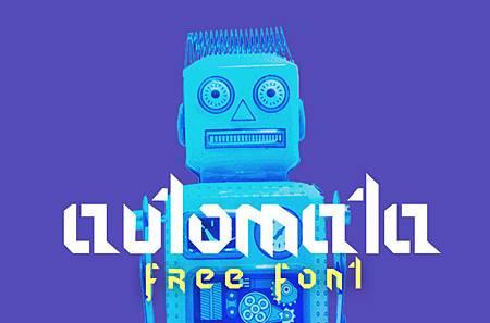 AUTOMATA FREE FONT.jpg