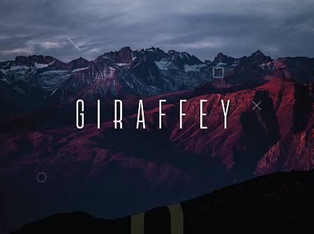 Giraffey.jpg