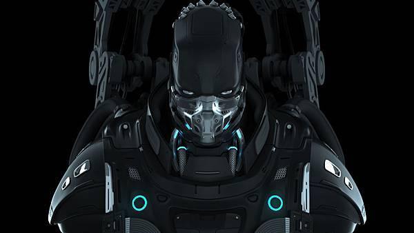 robot01_0701_01