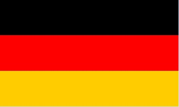 國旗.jpg