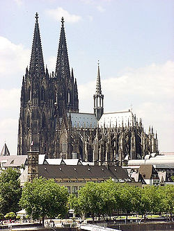 250px-Cologne_Cathedral.jpg