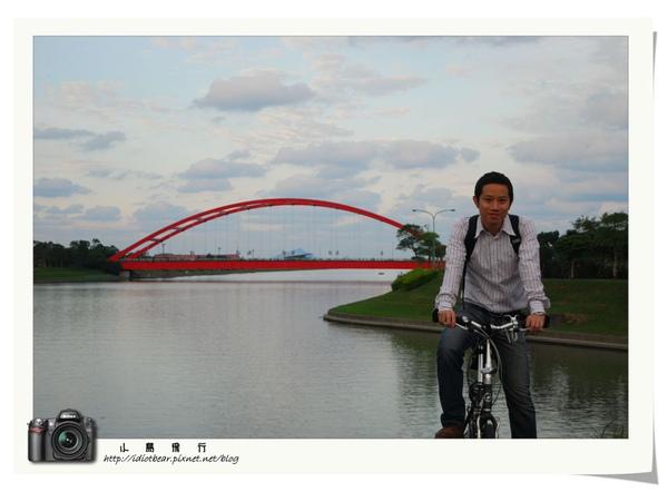 DSC_0258.jpg