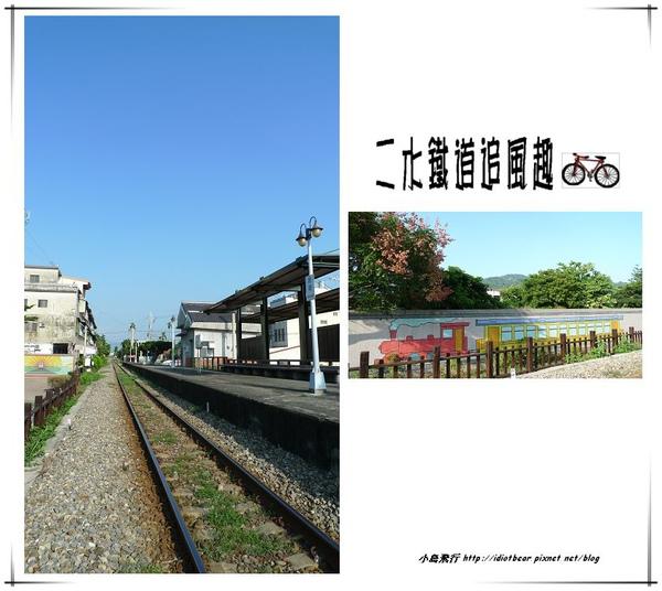 P1000411.jpg