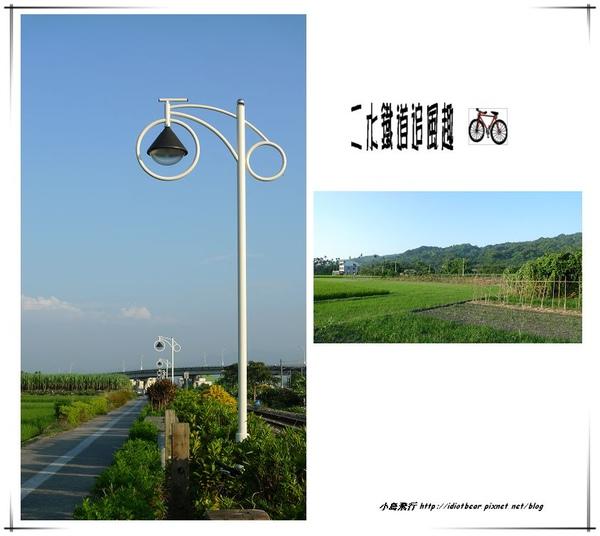 P1000436.jpg