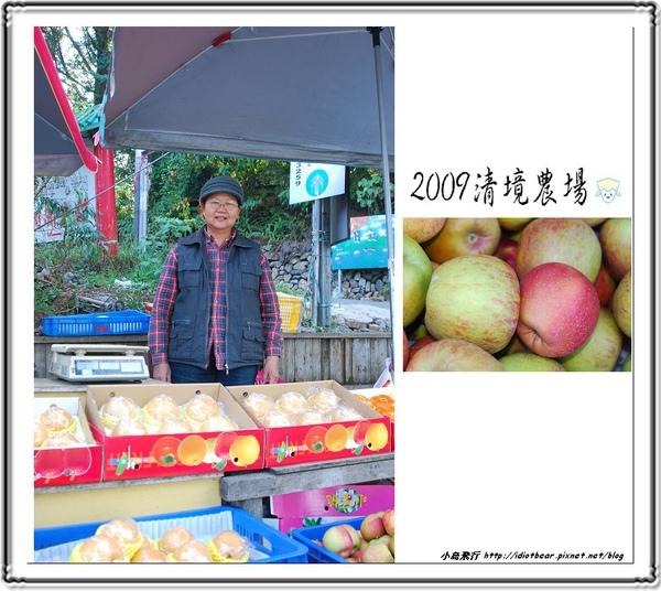 DSC_0001-1.jpg