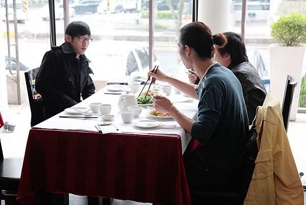 晶華港式飲茶-0068