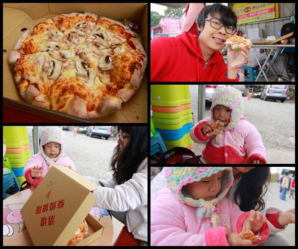 清境農場-好吃披薩.jpg