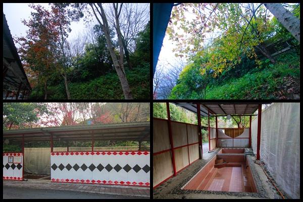 瑪莉溫泉景觀露營區4.jpg