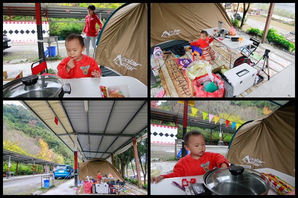 瑪莉溫泉景觀露營區2.jpg