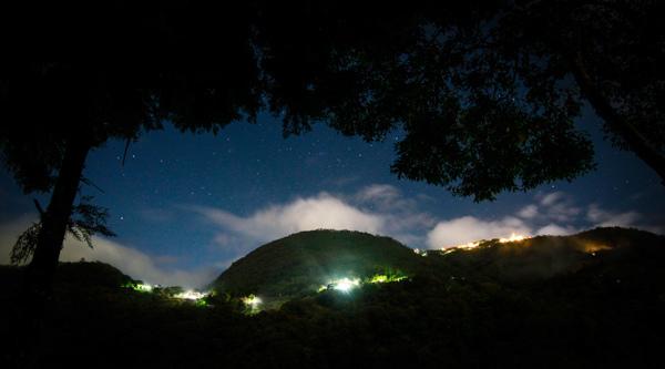 瑪莉溫泉景觀露營區10.jpg