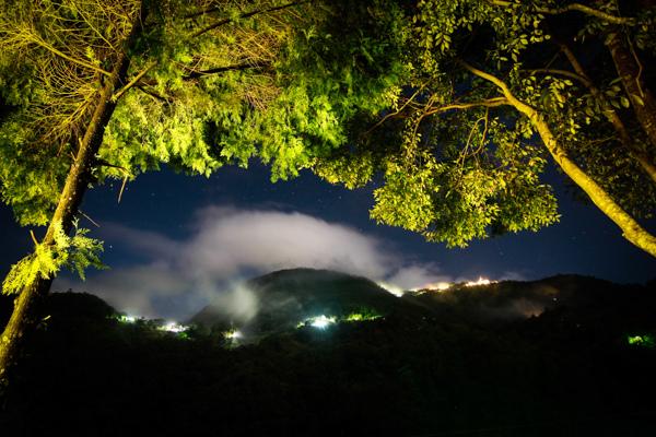 瑪莉溫泉景觀露營區9.jpg