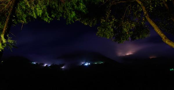 瑪莉溫泉景觀露營區11.jpg