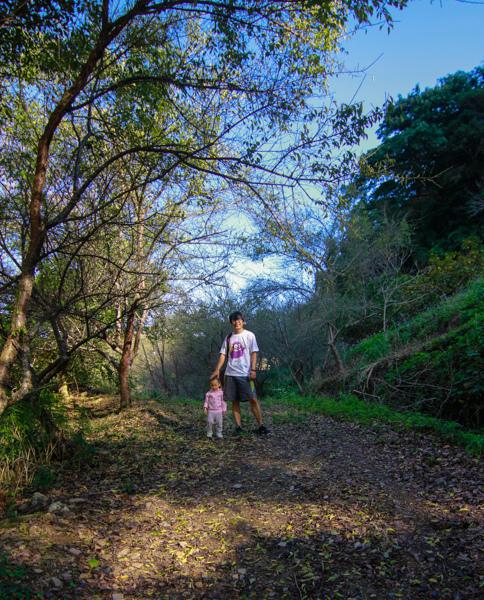 瑪莉溫泉景觀露營區13.jpg