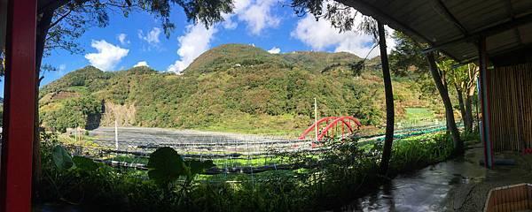 瑪莉溫泉景觀露營區7.jpg