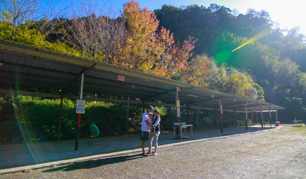 瑪莉溫泉景觀露營區14.jpg
