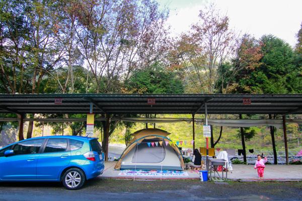 瑪莉溫泉景觀露營區15.jpg