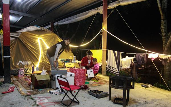 瑪莉溫泉景觀露營區18.jpg