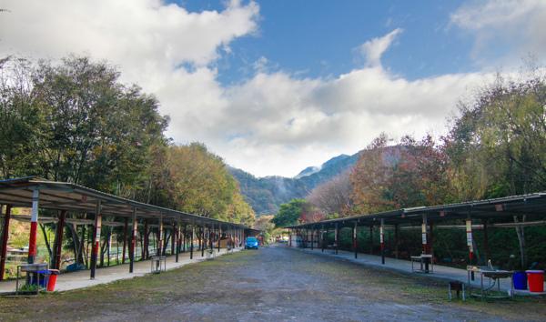 瑪莉溫泉景觀露營區16.jpg