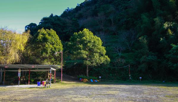 瑪莉溫泉露營區.jpg