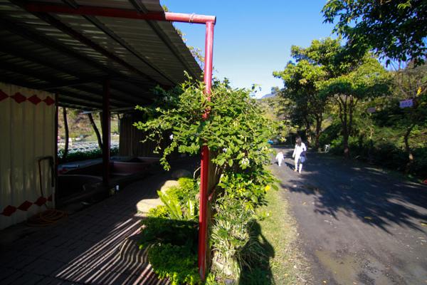 瑪莉溫泉露營區2.jpg