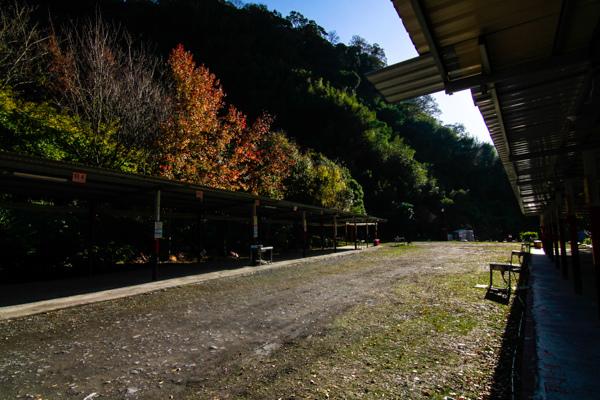 瑪莉溫泉景觀露營區21.jpg