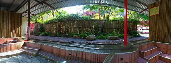 瑪莉溫泉露營區3.jpg