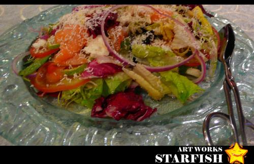 聖托里尼 地中海餐廳_a2.jpg